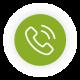 call-ermes