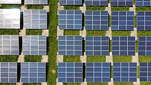 solar-panel-ermes