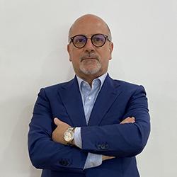 Fabio Ferrarini ceo