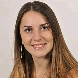 Laura Granati