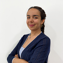 Romina E. Lodise