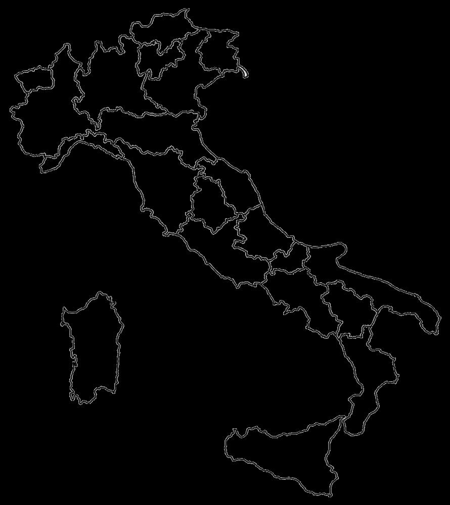 italia-ermes