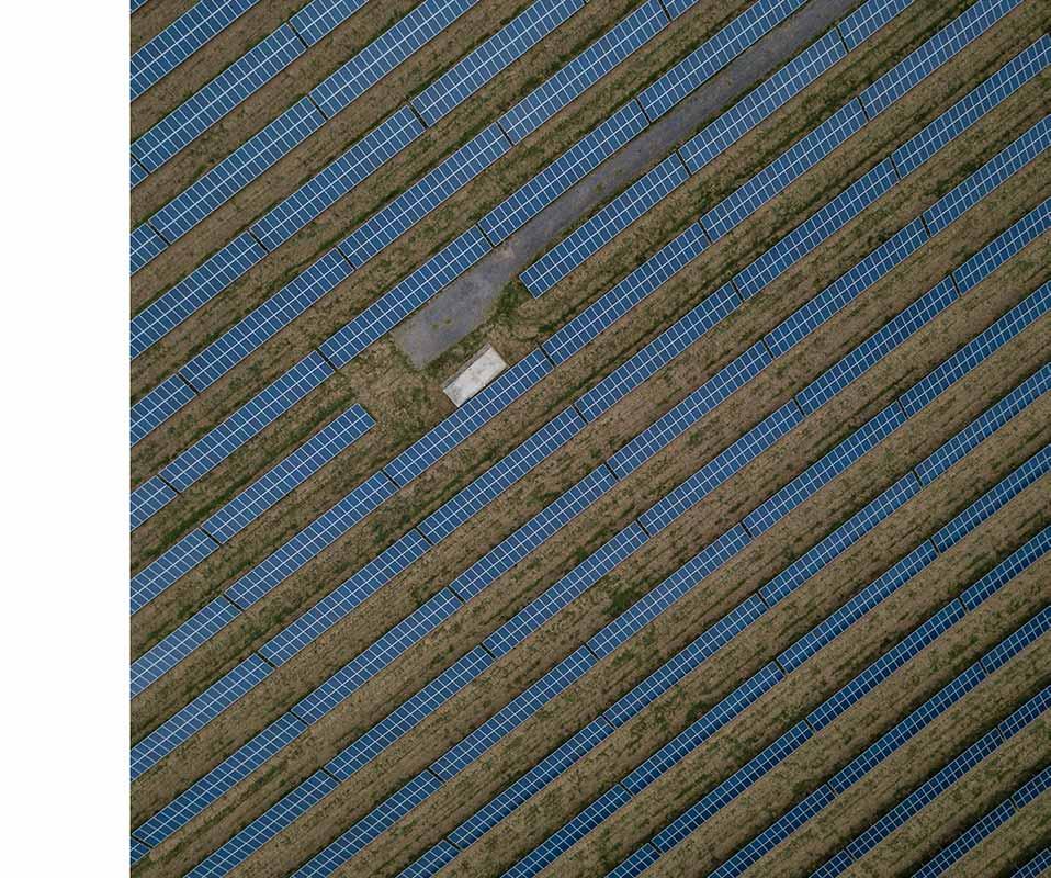 solar-panel-energy-ermes