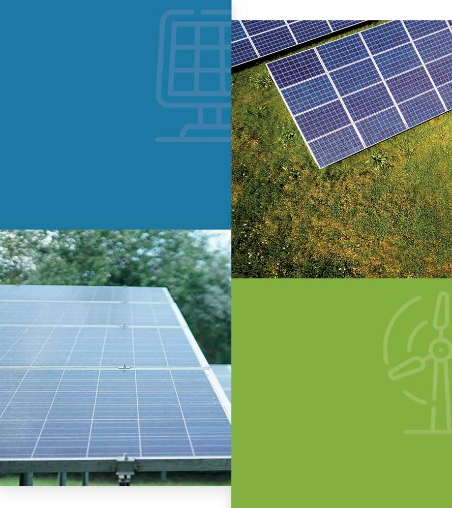 ermes-innovazione-energetica